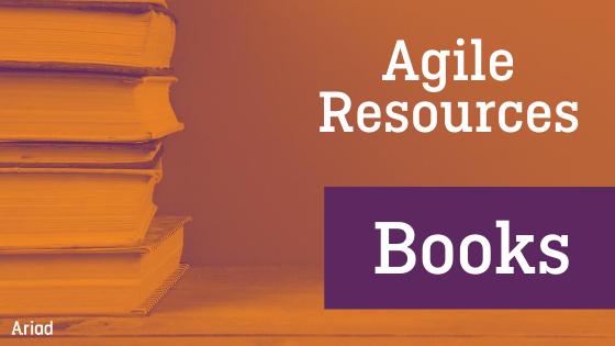 Ariad agile resources 2020 books