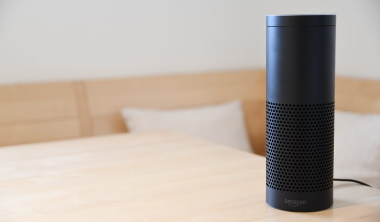 Amazon alexa design technology 977296