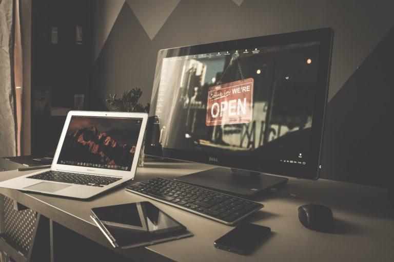 Laptop 2558400 1920