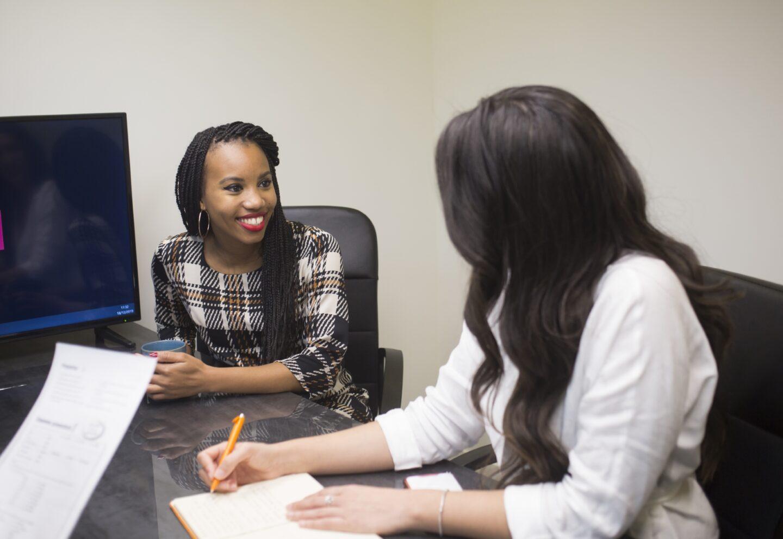 Ariad digital marketing roles hard hire
