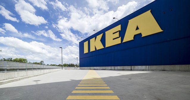 Ariad blog how virtual reality is changing our shopping Ikea