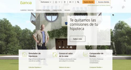 Ariad blog Bankia