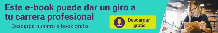 Buttons ebook es