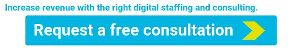 CTA request free consultation 1