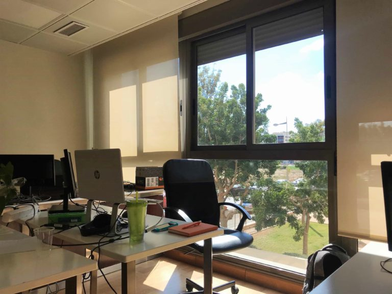 Ariad-Almeria-office-1