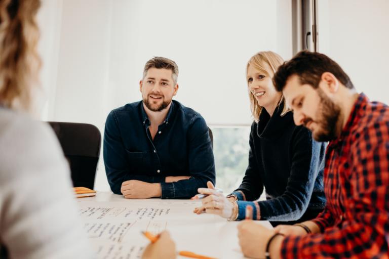 Ariad digital marketing hiring trends