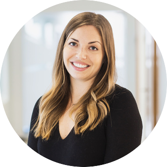 Alaina Ferretti — <p>Content Marketing Specialist</p> | Ariad