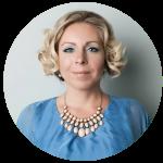 <p>Fiona De Brabanter</p> — <p>Digital Consultant</p> | Ariad