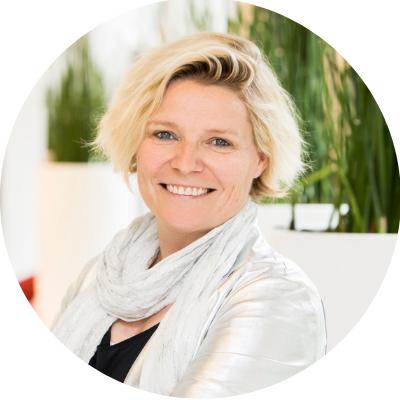 Rika Coppens — <p>Board member</p> | Ariad